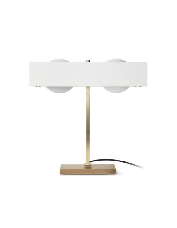 Kernel   Table Lamp