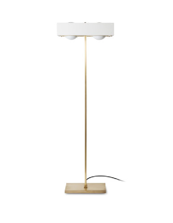 Kernel   Floor Lamp