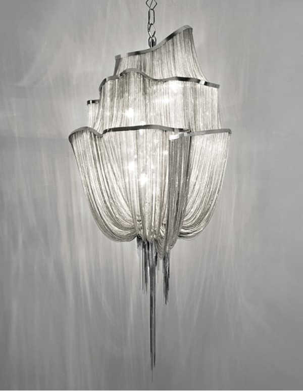 Atlantis,亞特蘭提斯吊燈(ZM)