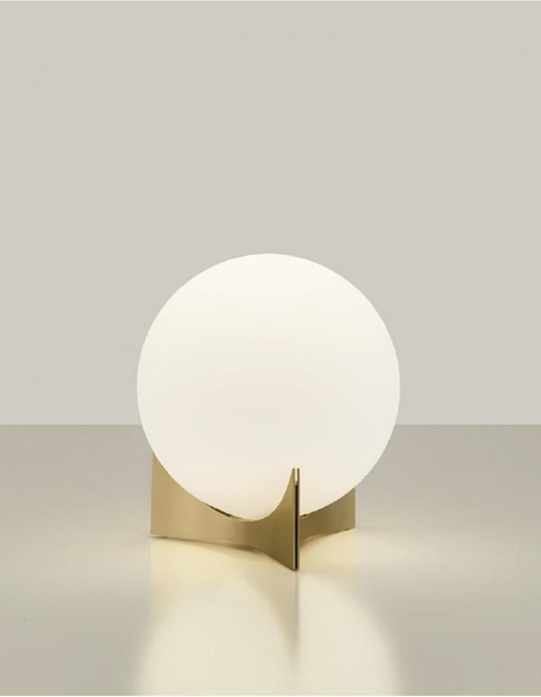 Oscar,奧斯卡檯燈