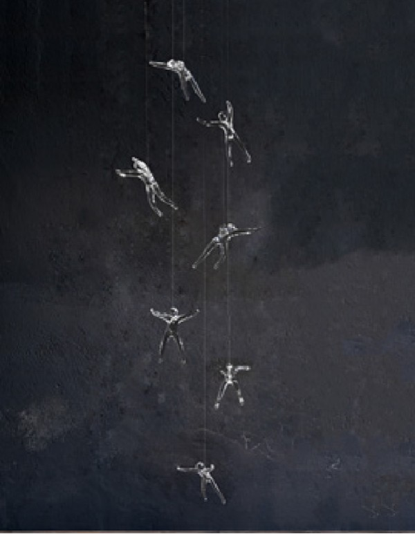 Angel Falls 天使瀑布(07)
