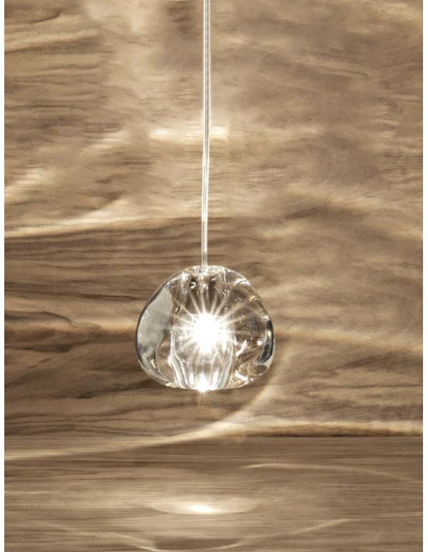 Mizu,水影吊燈(1)