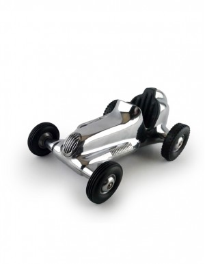 Hornet 大黃蜂微型賽車