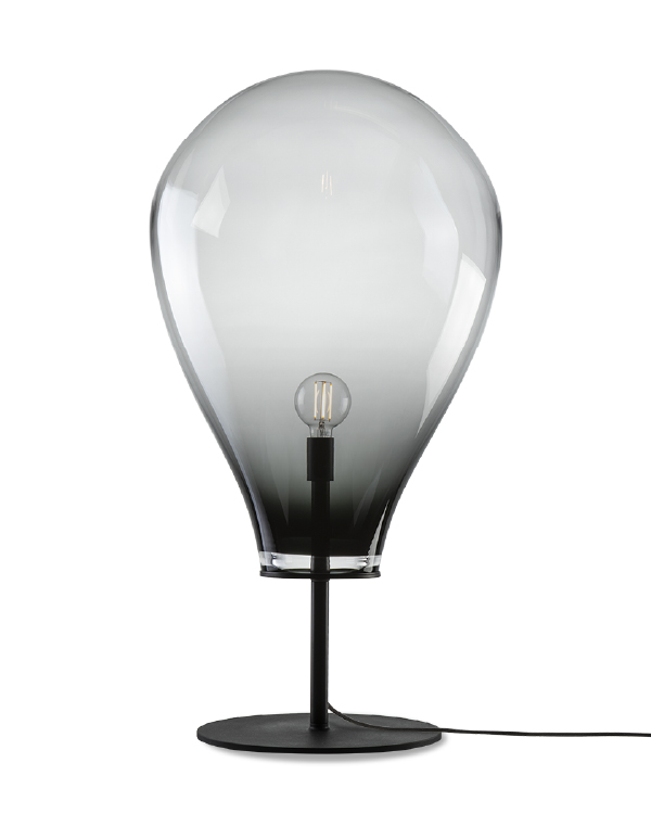 Tim floor lamp 700