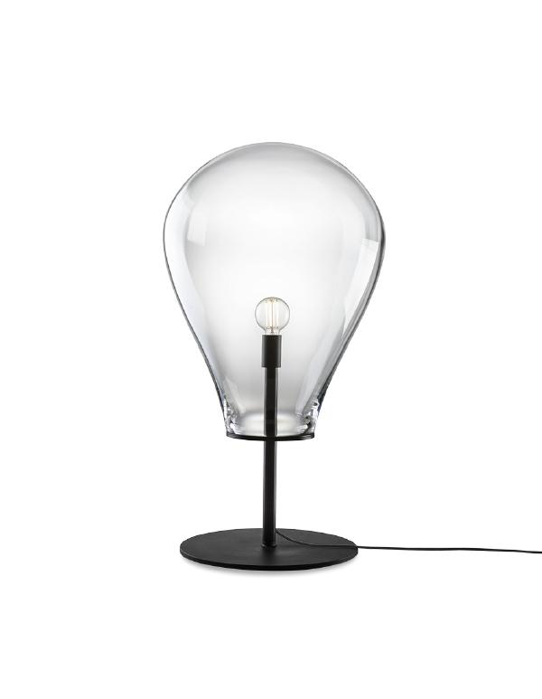 Tim floor lamp 500