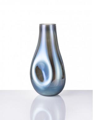 Soap vase large