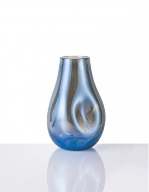 Soap vase small