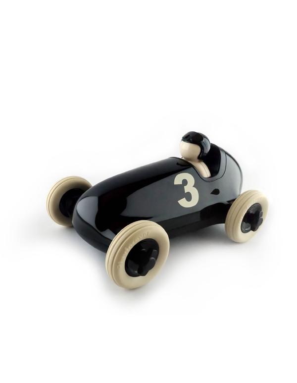 BRUNO 黑布魯諾賽車