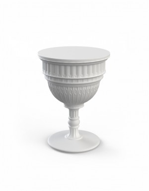 CAPITOL SIDETABLE