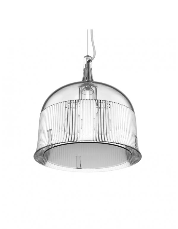 GOBLETS CEILING LAMP MEDIUM