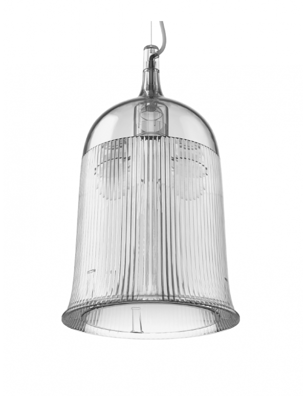 GOBLETS CEILING LAMP SMALL