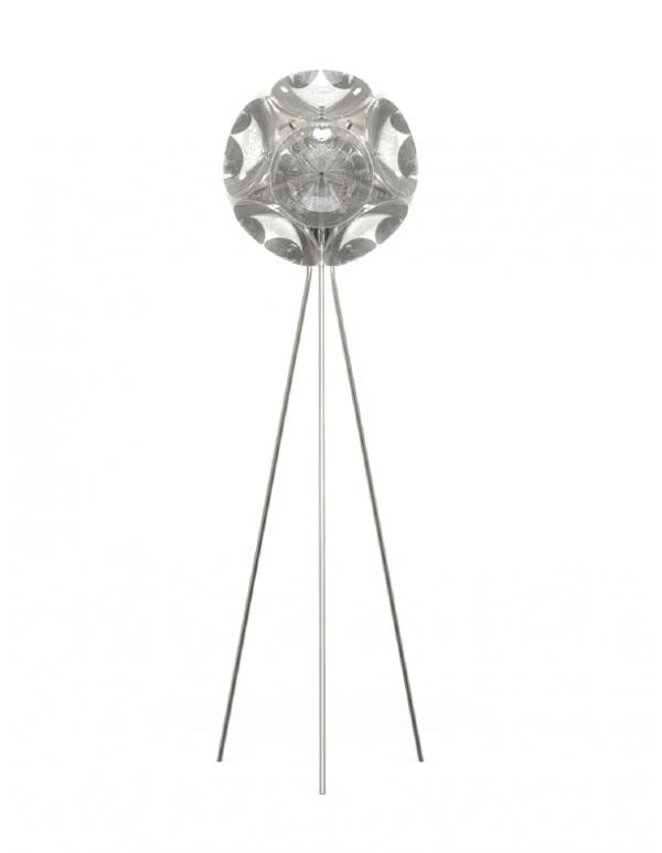 PITAGORA FREE STANDING LAMP DIMMER